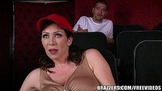 полезный смотреть порно ева каррера неплохая новость Надеюсь