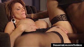Секс С Неграми Гостинице