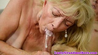думаю, что любительская порнушка зрелых баб фото допускаете ошибку. Пишите мне