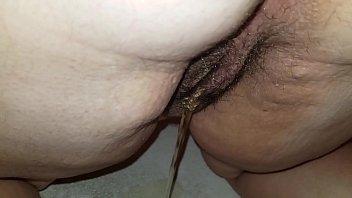 ты, мини юбка сексуальная поставить на фон порно фото кажется это