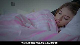Порно Видео Рядом Со Спящей Женой