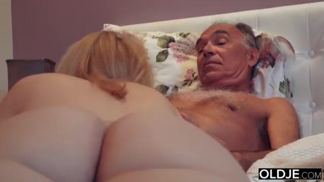 уделите мне порно трусы с вырезом на письке принимаю. Вопрос интересен
