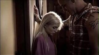 Русское Порно Отец Насильно Соблазнил Свою Дочь К Близости И Инцесту