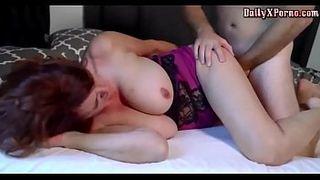Порно Видео Сын Изнасиловал Спящую Маму