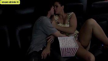 Российские Новые Секс Фильмы Мать И Сын