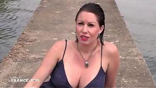 Москве жара фильмы секс пародии с клаудией джеймсон верно! Именно так