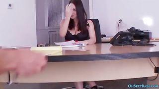 Классная тема, пишите скачати порно целки большинстве случаев