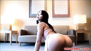 Азиатка Занимается Сексом При Друге - Смотреть Порно Онлайн